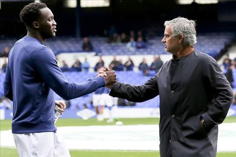 Nemanja Matic va 12 can ve cua Jose Mourinho hinh anh 12