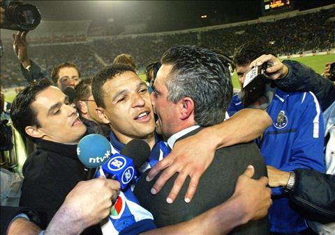 Nemanja Matic va 12 can ve cua Jose Mourinho hinh anh 5