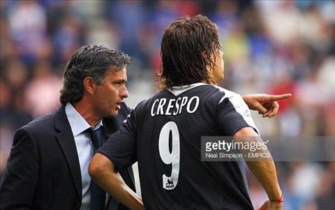 Nemanja Matic va 12 can ve cua Jose Mourinho hinh anh 6
