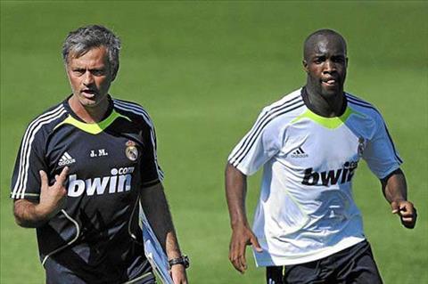 Nemanja Matic va 12 can ve cua Jose Mourinho hinh anh 8