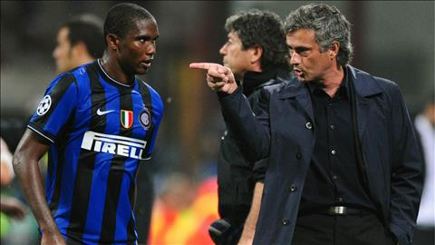 Nemanja Matic va 12 can ve cua Jose Mourinho hinh anh 9
