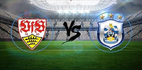 Nhan dinh Stuttgart vs Huddersfield 23h00 ngay 18 (Giao huu) hinh anh