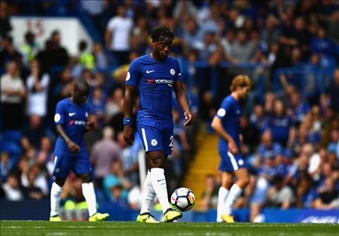 4 ly do khien Chelsea gap kho o mua giai 201718 hinh anh