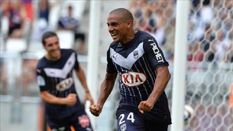 Nhan dinh Bordeaux vs Metz 01h00 ngay 138 (Ligue 1 201718) hinh anh