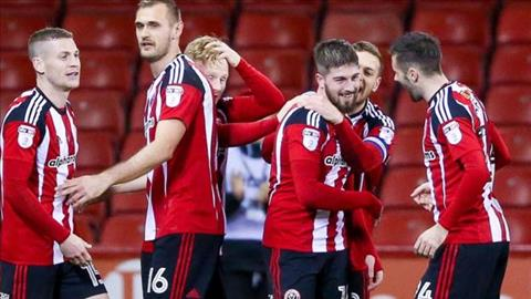 Nhan dinh Middlesbrough vs Sheffield United 23h30 ngay 128 (Hang Nhat Anh 201718) hinh anh