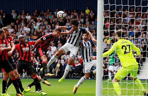 Liverpool gap kho vu trung ve Ahmed Hegazi hinh anh 2