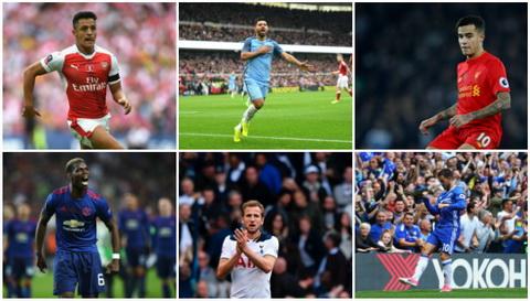 Premier League 201718 Kich ban ve cuoc dua song ma thanh Manchester hinh anh 2