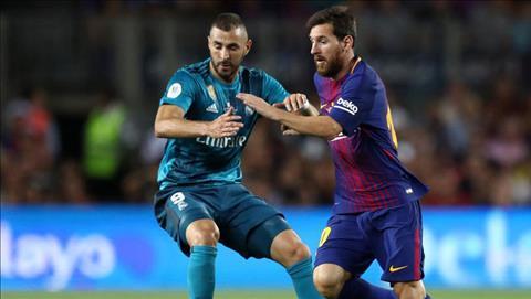 Quan diem Da toi luc Messi dut ao roi Barca hinh anh 2
