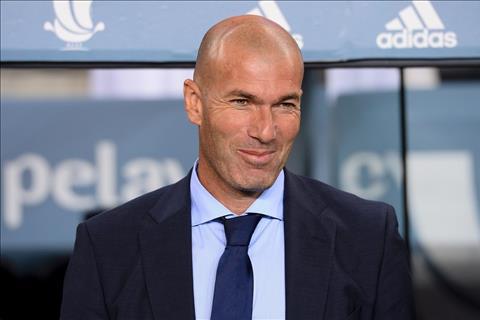 Real thang dam Barca Tu nay, El Clasico co mau trang! hinh anh