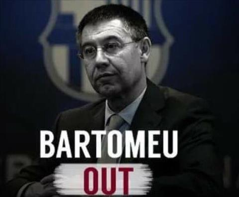 Goc Barca Ho co Ceballos, con chung ta co Paulinho… hinh anh 4