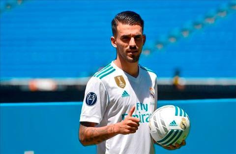Goc Barca Real co Ceballos, con chung ta co Paulinho… hinh anh 3