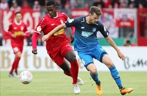 Hoffenheim vs Liverpool (1h45 ngay 168) Khong hay nhung gap may hinh anh 3