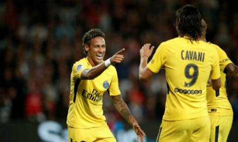 Neymar Jr.: Tuoi 25 da can ca thoi gian1