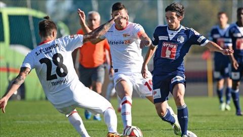 Nhan dinh Hapoel Sheva vs Maribor 01h45 ngay 178 (Champions League) hinh anh