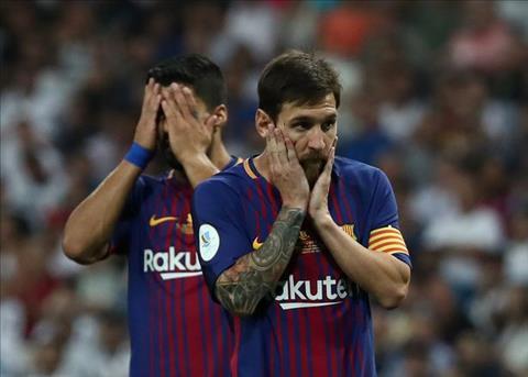 Barca vs Espanyol (1h45 ngay 109) Niem tin nhu cat bui hinh anh