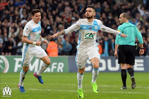Nhan dinh Domzale vs Marseille 01h45 ngay 188 (Europa League) hinh anh