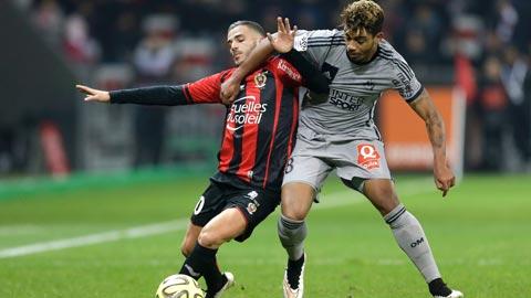 Nhan dinh Ajax vs Nice 01h45 ngay 38 (So loai Champions League) hinh anh