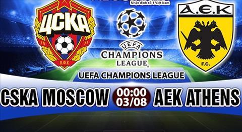 Nhan dinh CSKA Moscow vs AEK Athens 00h00 ngay 38 (So loai Champions League) hinh anh