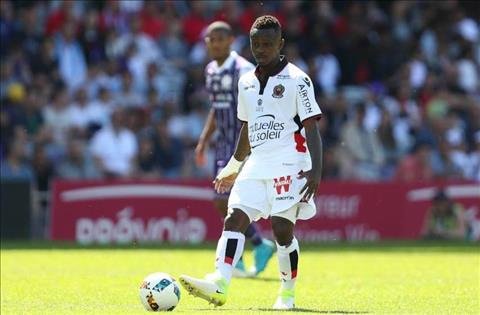 tien ve Jean Michael Seri