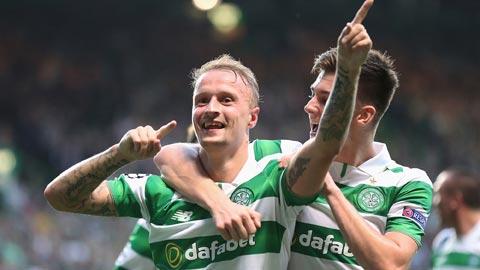 Nhan dinh Rosenborg vs Celtic 01h45 ngay 38 (So loai Champions League) hinh anh