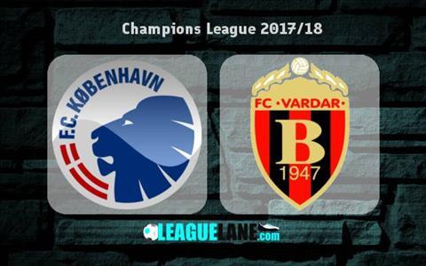 Nhan dinh Copenhagen vs Vardar 01h00 ngay 38 (So loai Champions League) hinh anh