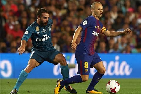 Barcelona vs Real Betis (1h15 ngay 218) Da vi thanh pho, vi chinh minh hinh anh 2