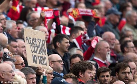 Thay gi sau tran thang nhoc cua Liverpool truoc Palace hinh anh 2