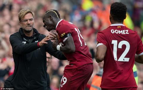 Thay gi sau tran thang nhoc cua Liverpool truoc Palace hinh anh 3
