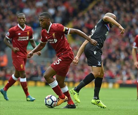 Klopp quyet khong tong khu nguoi thua ra khoi Liverpool hinh anh