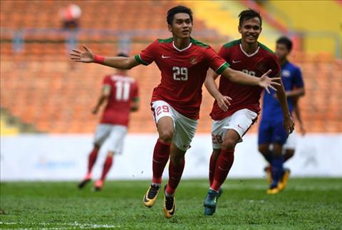 Nhan dinh U22 Dong Timor vs U22 Indonesia 15h00 ngay 208 (Sea Games 29) hinh anh