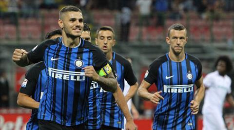 Tong hop Inter Milan 3-0 Fiorentina (Vong 1 Serie A 201718) hinh anh
