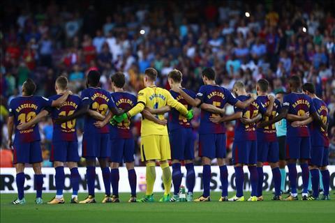 Du am Barca 2-0 Betis Lieu thuoc giam dau kip thoi hinh anh