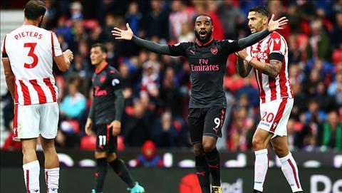 Goc Arsenal Ban het co giai quyet duoc van de hinh anh 3
