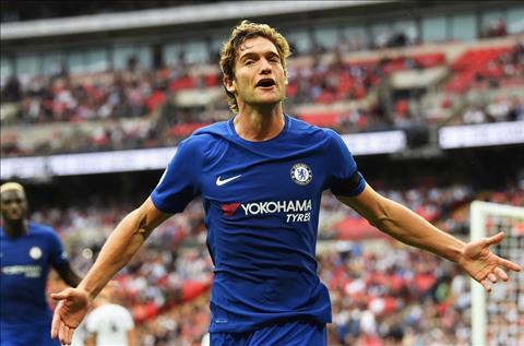 Hang thu Chelsea nguy hiem nhat Premier League 201718 hinh anh 2
