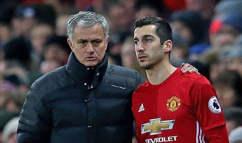 Mourinho can kien nhan voi trung ve Victor Lindelof hinh anh 2