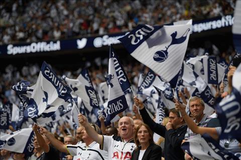 Tottenham 1-2 Chelsea Noi nguy hiem nhat la noi an toan nhat hinh anh