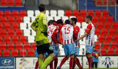 Nhan dinh Lugo vs Reus Deportiu 01h00 ngay 228 (Hang 2 TBN 201718) hinh anh