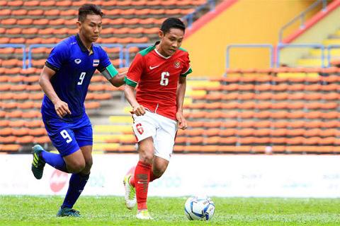 U22 Viet Nam vs U22 Indonesia (19h45 ngay 228) Thoi khac sinh tu hinh anh 2
