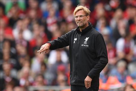 Goc Liverpool: Chieu sau van la van de