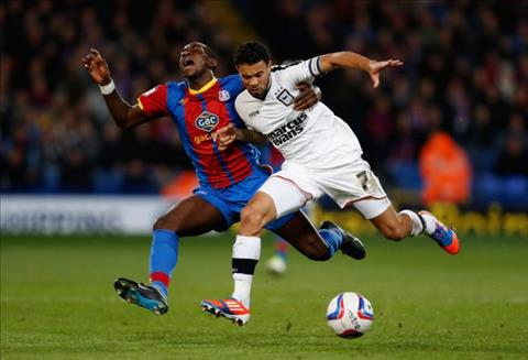Nhan dinh Crystal Palace vs Ipswich 01h30 ngay 238 (Cup Lien doan Anh 201718) hinh anh