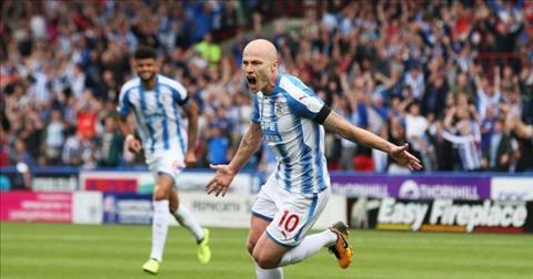 Nhan dinh Huddersfield vs Rotherham 01h45 ngay 248 (Cup Lien doan Anh 201718) hinh anh