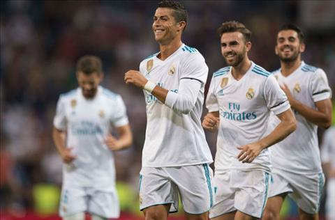 Goc Real Asensio da san sang nhan vuong mien tu Ronaldo hinh anh 4