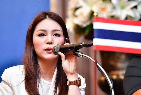 U22 Thai Lan se duoc thuong nong neu danh bai U22 Viet Nam.