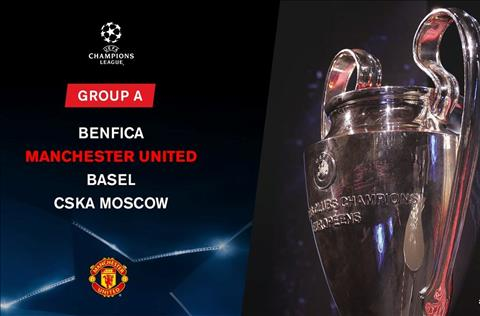 MU tai ngo thu xua tai vong bang Champions League Den hoi tra no! hinh anh