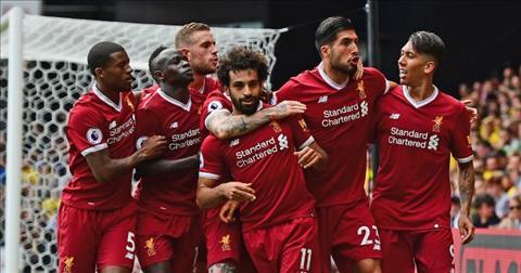 Liverpool vs MU Jose Mourinho so nhat hoc tro cu hinh anh