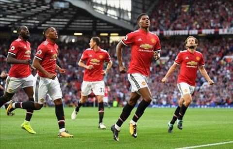 Stoke vs Man Utd (23h30 ngay 99) Giai ma khac tinh hinh anh