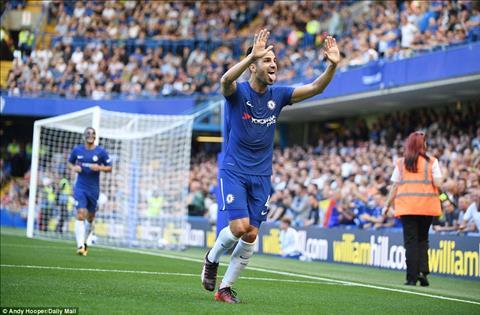 Thay gi sau tran Chelsea 2-0 Everton hinh anh 4