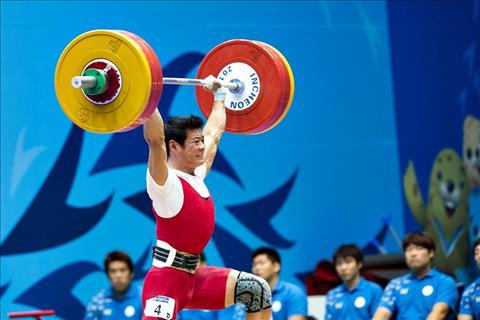 TRUC TIEP Sea Games 29 ngay 288 Cho Vang tu Thach Kim Tuan hinh anh
