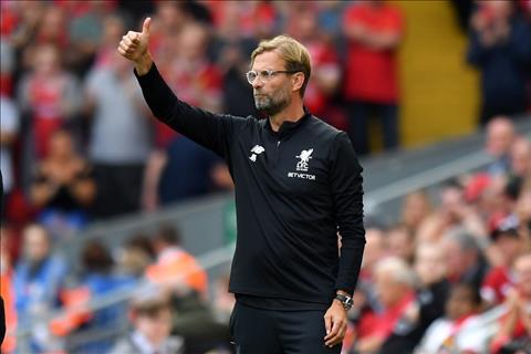 Liverpool 4-0 Arsenal Mui dinh ba MFS nghien nat Phao thu hinh anh 3