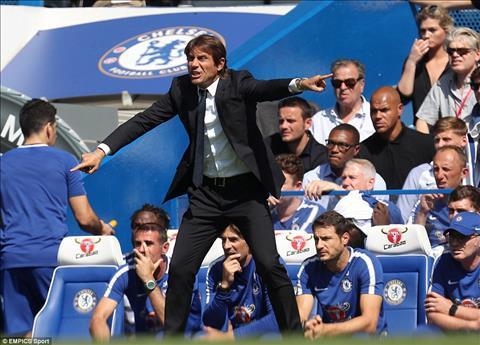 Ho noi gi sau tran Chelsea 2-0 Everton hinh anh 2